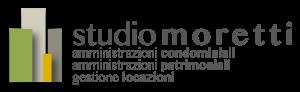 Studio Moretti Srl